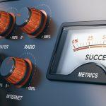 Radio Success