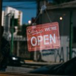 4 Simple Marketing Tips for The Local Business Owner