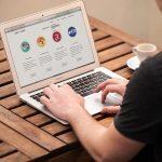 6 Killer Tips for A Great Website
