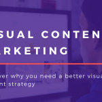 Visual Content Marketing Facts