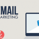 Why You Should Use Email Marketing and How to Do So
