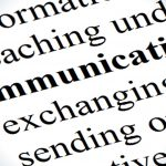 3 External Communications Apps for Your Business