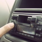 4 Things You Should Know About Radio Advertising