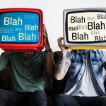 The Pros and Cons of TV Advertising