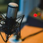 6 Tips for Better Audio Recordings