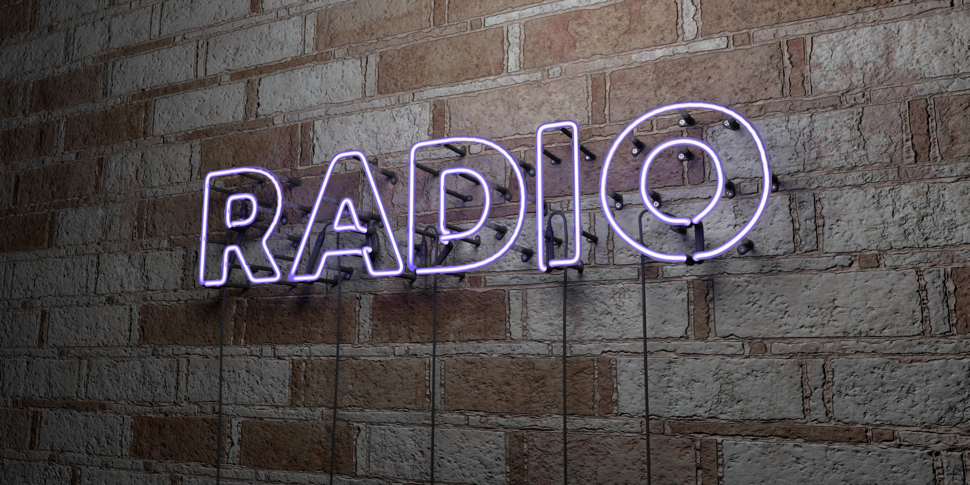 10 Commandments for Crafting Compelling Radio Ads