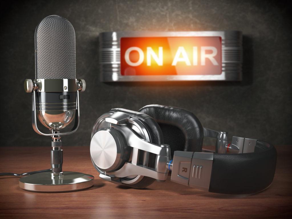 radio ad mistakes